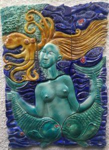 ceramica invetriata cm 65x95 2021